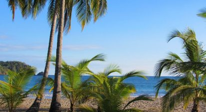beach-4746787_640